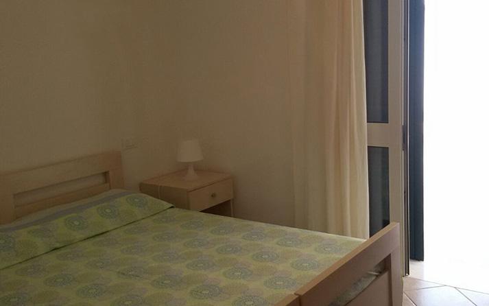 b&blazolfara-salento-vacanze-foto-struttura-camere-costa-adriatica-roca-vecchia-05