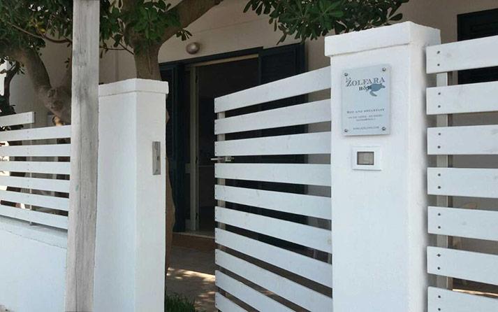 b&blazolfara-salento-vacanze-foto-struttura-giardino-costa-adriatica-roca-vecchia-01