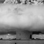 bomba-nucleare-atomica-esplosione-boom - Sarah Ciracì